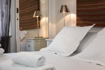 在维罗纳的维克洛 Il 号住宅维洛那公寓酒店照片
