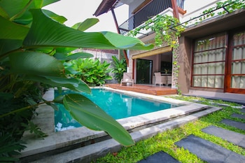 Picture of Casa Okta by Gamma Hospitality in Kedonganan