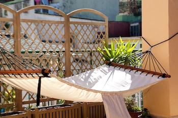Obrázek hotelu Apartment Teresa degli Scalzi I BH 59 ve městě Neapol