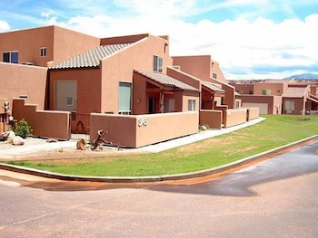 Picture of Arrowhead Point ~ 8A7 - 3 Br condo by RedAwning in Moab