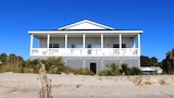 Picture Of Sea Sun N Sand 4 Br Home By Redawning In Edisto