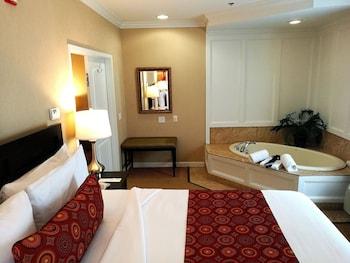 Hotels In West Orange