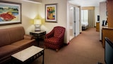 Book this Pool Hotel in College Park