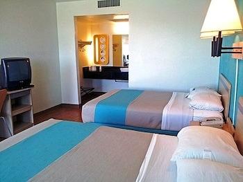 Bild vom Motel 6 El Paso, TX - East in El Paso