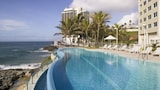 Choose This 3 Star Hotel In Salvador