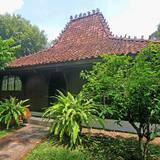 Arum Villa (Mountain or Garden View) - 花園景觀