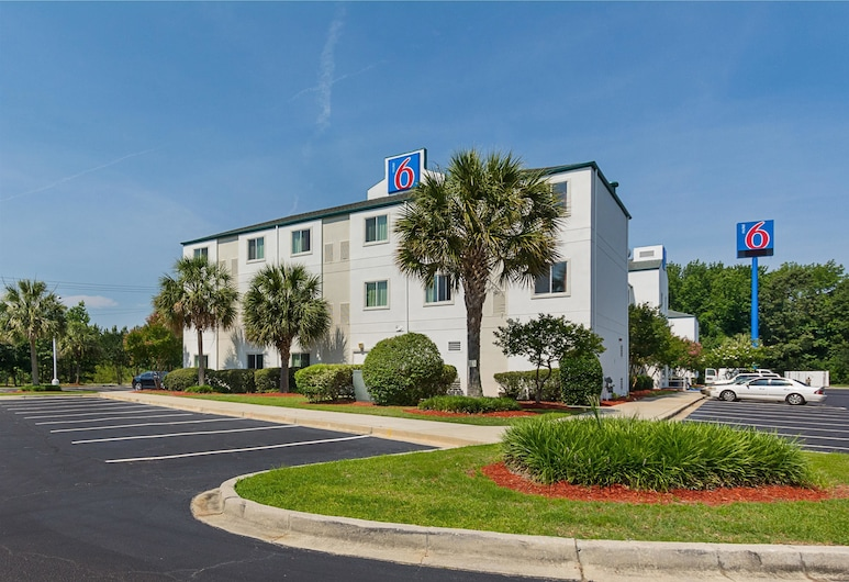 Motel 6 Columbia, SC - Fort Jackson Area, Columbia