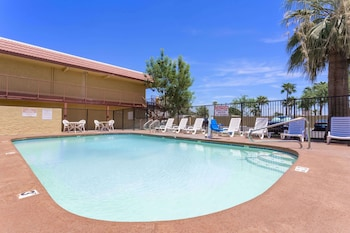Picture of Knights Inn Mesa in Mesa