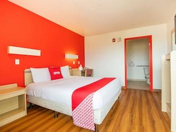 ภาพ โรงแรมทัลซา รูท 66 เวสต์ ใน ทัลซา