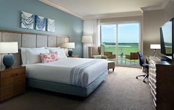 Davenport — zdjęcie hotelu Omni Orlando Resort at ChampionsGate