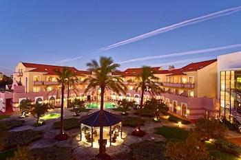 Sintra bölgesindeki Pestana Sintra Golf Conference & Spa Resort resmi