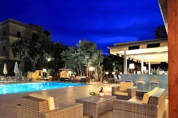 Image de Hotel Mediterraneo à Sant'Agnello