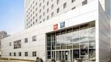 Khách sạn tại Bern,Nhà nghỉ tại Bern,Đặt phòng khách sạn tại Bern trực tuyến