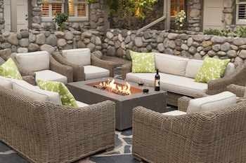Picture of The Hideaway in Carmel