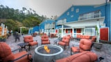 Hotel unweit  in Cambria,USA,Hotelbuchung