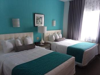 提夫頓蒂夫頓溫德姆豪生酒店的圖片
