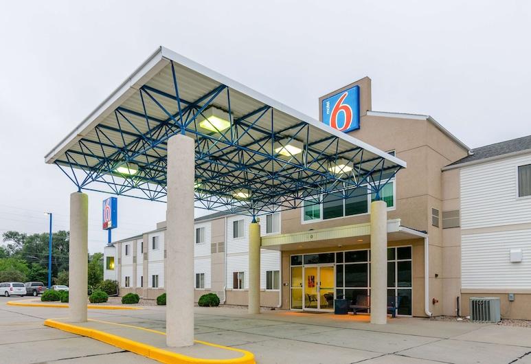 Motel 6 Kearney, NE, Kearney