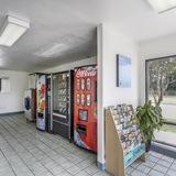 Prodajni automat