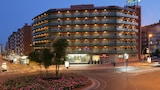 Book this hotel near  in Lloret de Mar