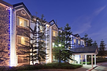 Picture of Microtel by Wyndham Baguio in Baguio