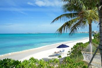 Picture of Sandyport Beach Resort in Nassau