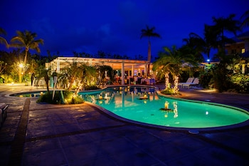 Bild vom Beach House - ALL-INCLUSIVE Adults Only in Providenciales