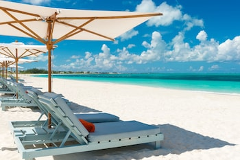 Picture of Beach House Turks and Caicos in Providenciales