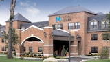 Foto do HYATT house Parsippany-East em Parsippany