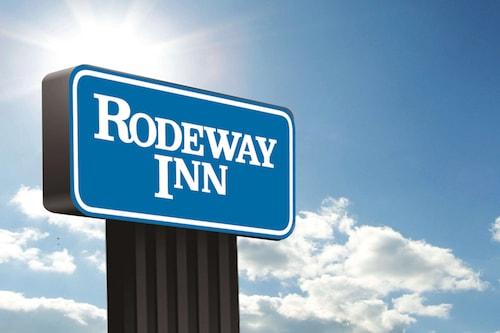 Rodeway