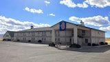 Picture of Motel 6 Beaver in Beaver