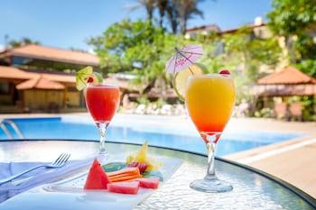 Selline näeb välja Country Inn & Suites by Radisson, San Jose Aeropuerto, Costa Rica, Ciudad Cariari