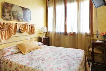 Image de Hotel Andrea à Florence