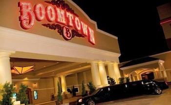 Bild vom Boomtown Casino & Hotel in Bossier City