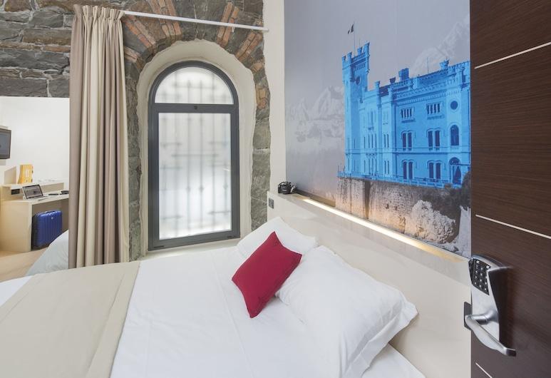 B&B Hotel Trieste, Trieste