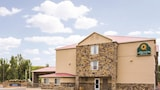 Choose This Business Hotel in Moab -  - Online Room Reservations