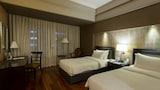 Muntinlupa Hotels,Philippinen,Unterkunft,Reservierung für Muntinlupa Hotel