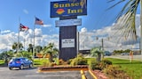 Choose this Motel in Jacksonville - Online Room Reservations