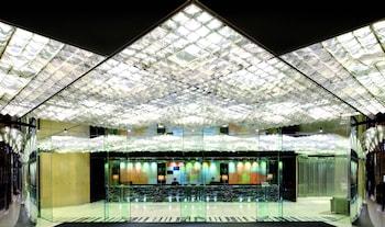 카오룽의 더 카오룽 호텔 사진