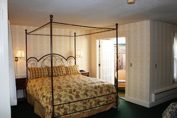 Picture of Gosby House Inn, A Four Sisters Inn in Pacific Grove