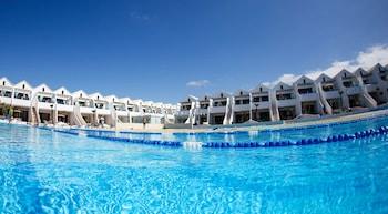 Foto di Sands Beach Resort a Teguise