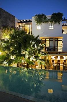 Foto di Hotel Matilda a San Miguel de Allende