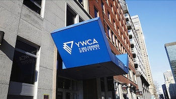Picture of Auberge YWCA in Montreal