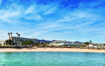 Slika: Avi Resort & Casino ‒ Laughlin
