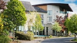 Reserve this hotel in Naas, Ireland
