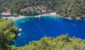 Picture of Hillside Beach Club in Fethiye