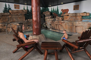 Bild vom Stoney Creek Hotel & Conference Center Columbia in Columbia