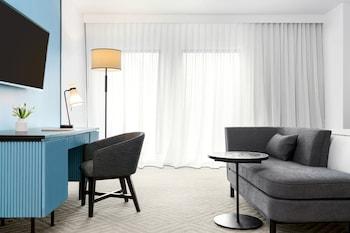 Image de Kimpton Hotel Fontenot, an IHG Hotel à La Nouvelle-Orléans
