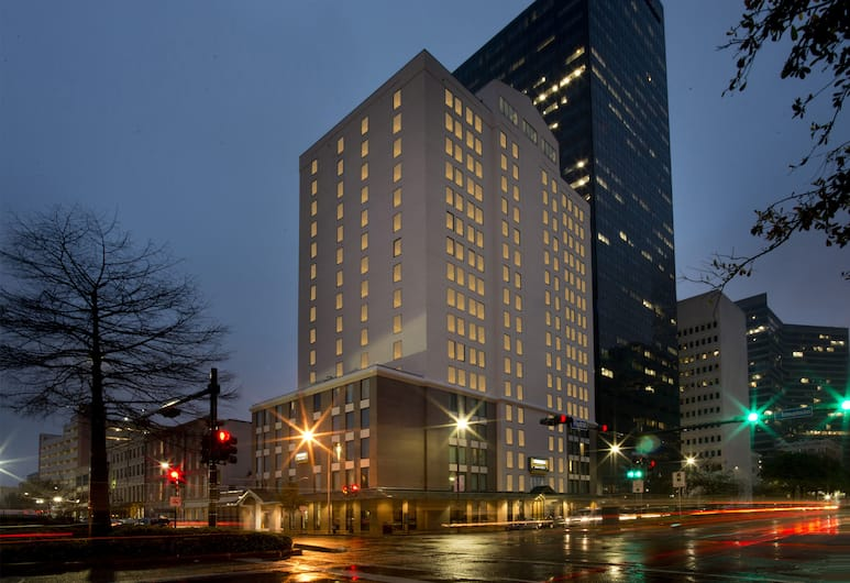 Staybridge Suites New Orleans French Qtr/Dwtn, New Orleans