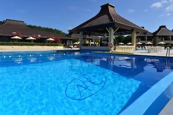 Bild vom Aqua Resort Club Saipan in Saipan