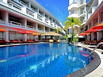 Picture of Swissotel Resort Phuket Patong Beach in Patong